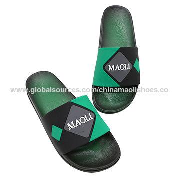 f3dae842b8b China slides nude sandal from Zhanjiang Trading Company  WuChuan ...