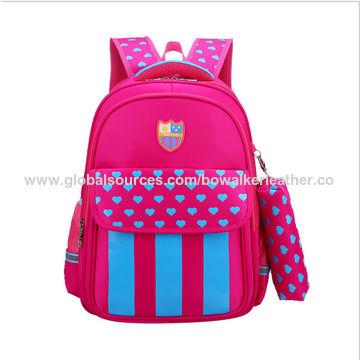 c28161c841 ... China Wholesale school bag