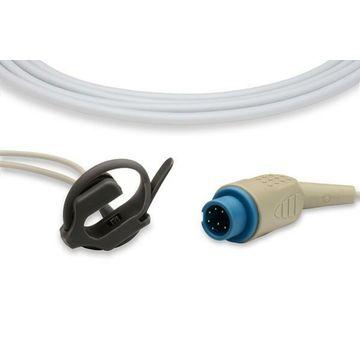 Mindray T5 neonate spo2 sensor oximax mould
