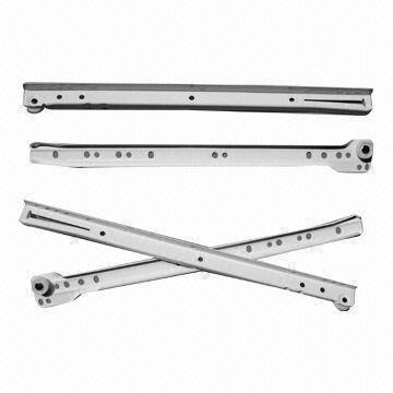 Fgv Type Drawer Slide Made Of Carbon Steel Global Sources
