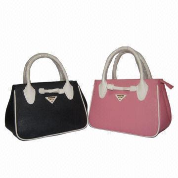... China 2014 New Design Brand-name Luxury Handbag Bags Designer Woman  Handbag d3780f2ee8