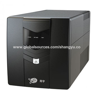 China backup offline ups 1kva ups wholesale offline ups circuit backup offline ups china backup offline ups ccuart Image collections