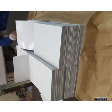 China Whiteboard steel coils for making writing boards