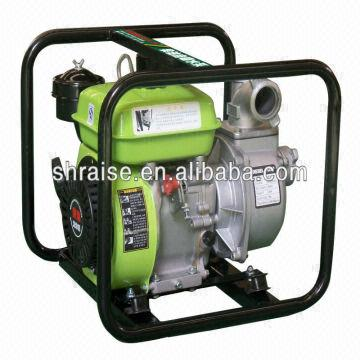4 Inch Agricultural Irrigation Diesel Water Pump for Hot Sale ...
