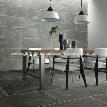China Porcelain Floor Tiles From Foshan Manufacturer Foshan Boli