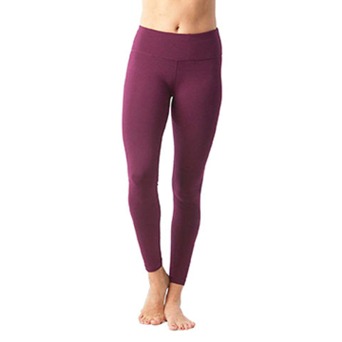 8491bcb9bf China Yoga recycled pants ,Yoga wear pants,ladies yoga pants, on ...