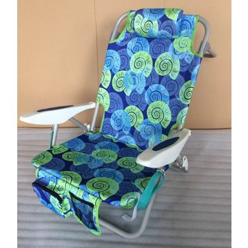 Incredible China Lightweight Beach Chair From Yongkang Manufacturer Home Interior And Landscaping Ferensignezvosmurscom