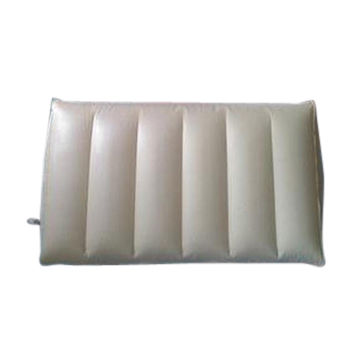 Adjustable Air Pillow China Adjustable Air Pillow