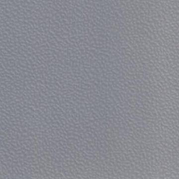mat pattern 2016