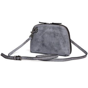 753688e1dfd ... China PU Leather Shoulder Bag High Quality Female Top-Handle Fashion Women  New Shell Stlye ...