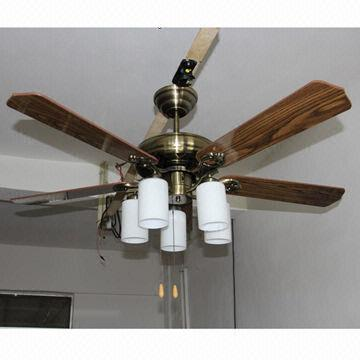 lowes kichler black wood fans indoor distressed in barrington shop downrod mount fan light with and com at accessories ceiling lighting pl