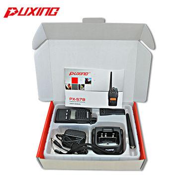 China Football coach walkie talkie two way radio swimming coach walkie talkie cb radio transceiver