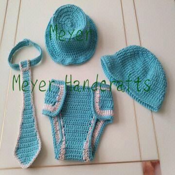 Unique Crochet Baby Diaper Cover China Unique Crochet Baby Diaper Cover 73557c92495