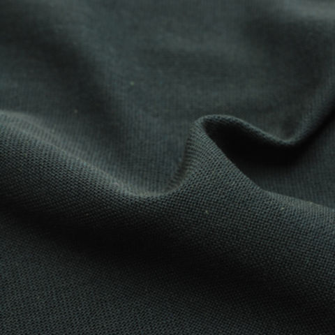 bae19ec6220 Taiwan Jersey Fabric, Made of 100% SUPIMA Cotton, with Wicking Treatment