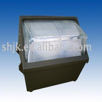 Electrodeless Energy Saving Induction Lighting | Global Sources