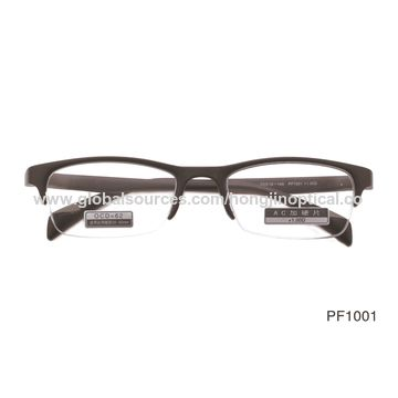 f1caa0d529f ... China Glasses with reading glasses 2018 acetate eyeglasses ...