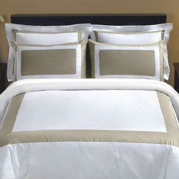 Hotel Bed Sheet China Hotel Bed Sheet