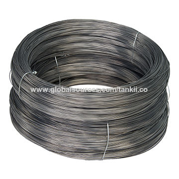China Resistance Wire/ Heating Wire/ Furnace Wire from ... on