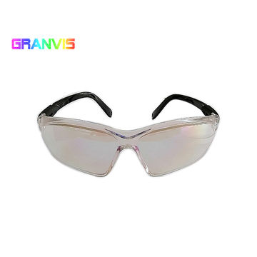 c39ef36f73de ... Taiwan 2019 New Fashionable sunglasses made of PC lens, Various Colors  are Available ...