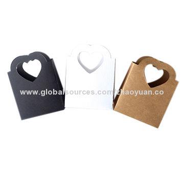 Mini Kraft Paper Bags China
