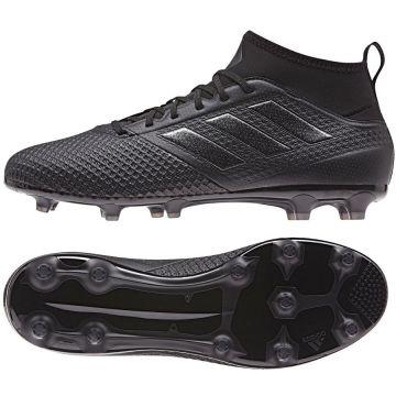 adidas mens scarpe calcio ace terra ferma le scarpe di scarpe da calcio