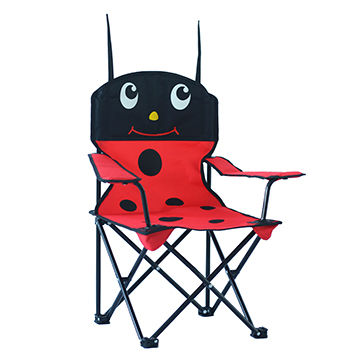 Remarkable China Kids Folding Chair On Global Sources Theyellowbook Wood Chair Design Ideas Theyellowbookinfo