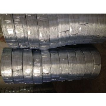 China Steel stranded wire,steel wires