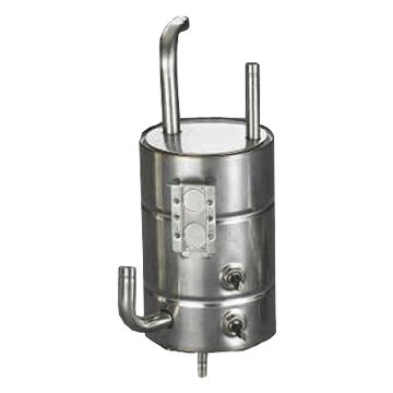 2l Hot Water Tank China