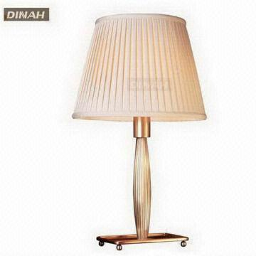 New luxury bronze antique classic brass home goods table lamp copper china new luxury bronze antique classic brass home goods table lamp copper table lamps aloadofball Choice Image