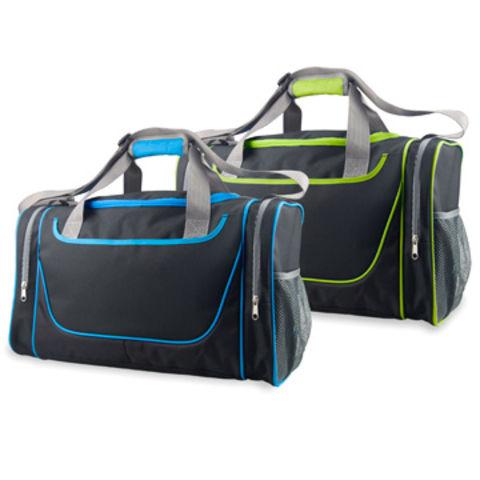 a0dd8ac0b91e China Travel duffel bag for weekend from Xiamen Wholesaler  Xiamen ...