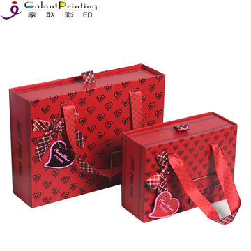 Christmas Gift Boxes Wholesale.China Candy Gift Boxes From Guangzhou Wholesaler Guangzhou