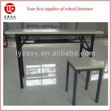 Astonishing School Desk And Chair Folding School Chair Desk 1 School Ibusinesslaw Wood Chair Design Ideas Ibusinesslaworg