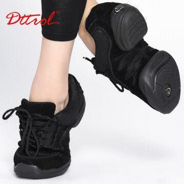 Oem sneakers hi top sneakers line dance