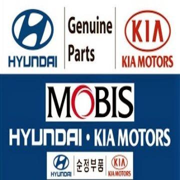 Hyundai Kia Cars Mobis Genuine Auto Parts Global Sources