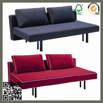 Admirable Simple Life Sofa Bed Design Comfortable Wall Sofa Foldable Download Free Architecture Designs Momecebritishbridgeorg