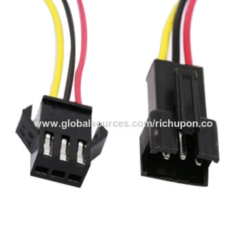 china automotive car wiring harness from shenzhen wholesaler rh richupon manufacturer globalsources com Auto Wiring Harness Kits Marine Wiring Harness