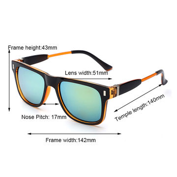 new design sunglasses  2016 new design sunglasses