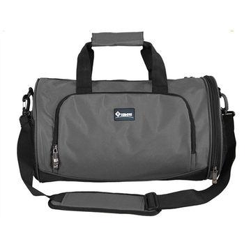 2b14e0510f China Men s Nylon Sports Duffle Bag from Quanzhou Trading Company ...