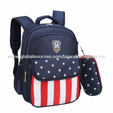 ... China Wholesale school bag f6d75eca849b