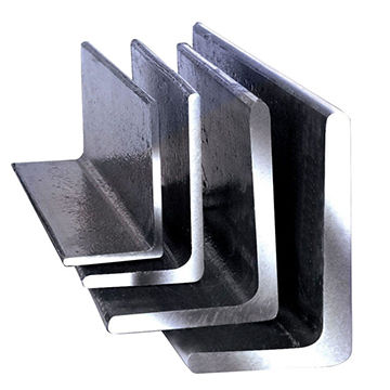 china dipped galvanized steel angle iron on global sources
