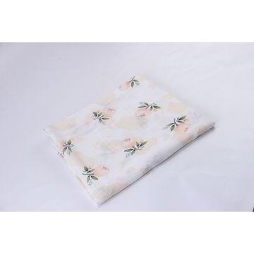 China Baby Blanket From Ningbo Trading Company Ningbo Nashe Textile