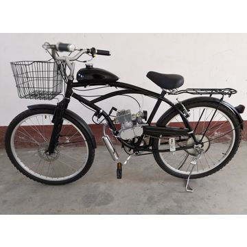 China bicycle engine kit from Ningbo Manufacturer: Ningbo Biote