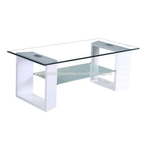 China Coffee Table Walmart For Home Living On Global Sources