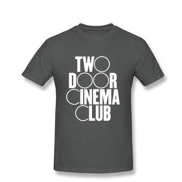 06f3cbb5c Men custom t-shirts in O-neck styles, can be accept any logo design ...