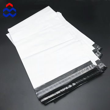 2394682ccd15 ... China Poly Mailers Shipping Envelops Boutique Custom Bags Enhanced  Durability Envelopes Keep Items Safe ...