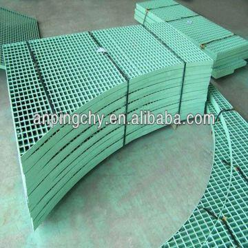 china expanded metal lowes steel grating