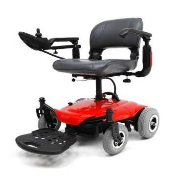 Indoor/Travel Powerchair Taiwan Indoor/Travel Powerchair  sc 1 st  Global Sources & Indoor/Travel Powerchair | Global Sources