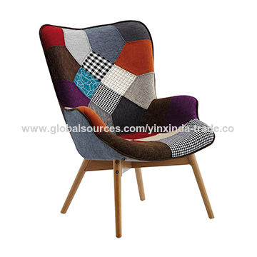 Enjoyable China Chairs For Living Room Fabric Single Sofa Chair Ocoug Best Dining Table And Chair Ideas Images Ocougorg