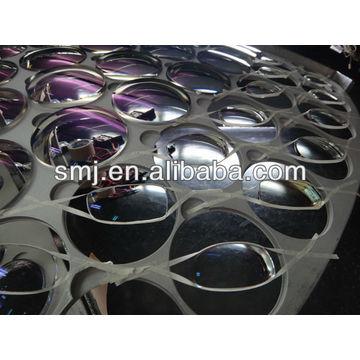 7f25898902 1.50 Cr39 Plastic Material Prescription Lenses Taiwan 1.50 Cr39 Plastic  Material Prescription Lenses