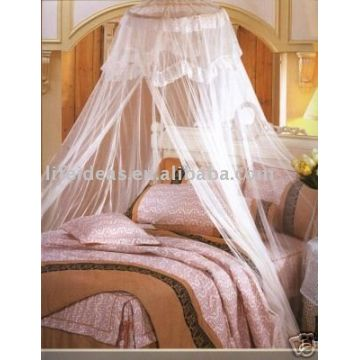 China Mosquito Net   Home Decorative Mosquito Net /bed Canopy